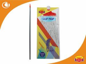 Clip Mop - Magic Cleen