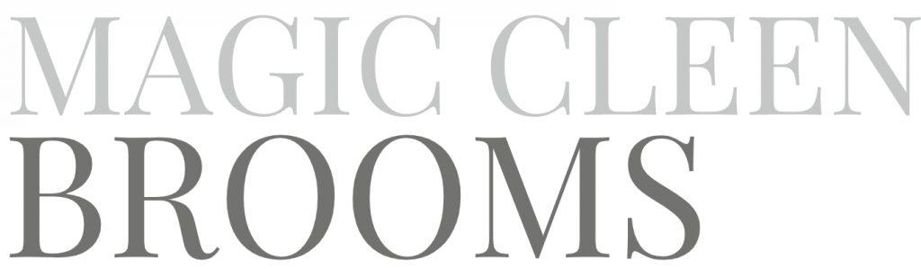 Magic Cleen Brooms